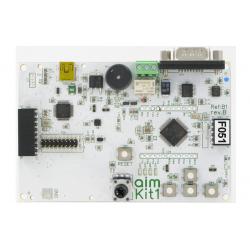 AIM-Kit1-F051
