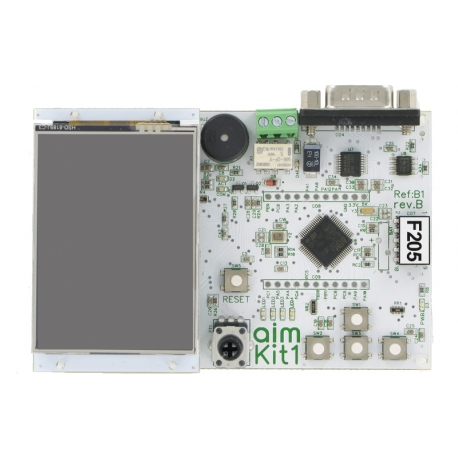 AIM-Kit1-F205