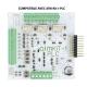 Compatible avec AIM-Kit1-PLC