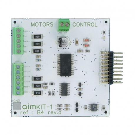 AIM-Kit1-MTR