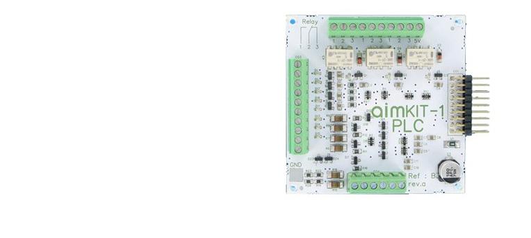 AIM-KIT1-PLC