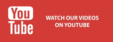 Watch our videos on Youtube